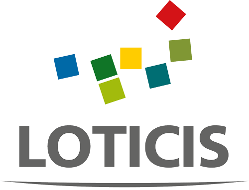 logo_loticis_footer